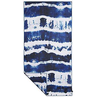 Slowtide Cassady Beach Towel