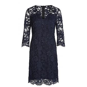 Oui 57600 Oui Lace Dress