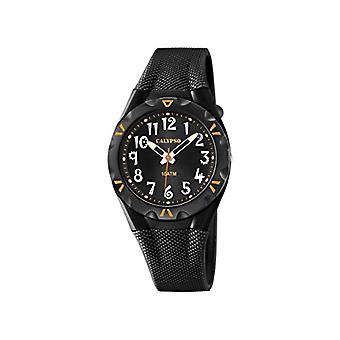 Calypso Clock Unisex ref. K6064/6