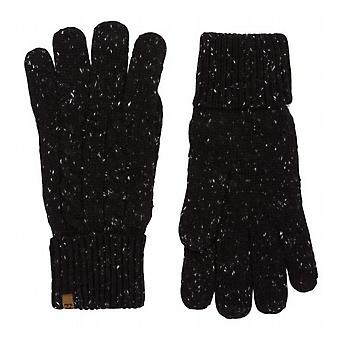 Brooklyn Knitted Gloves