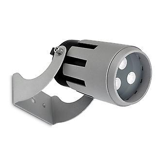 Powell Small Outdoor Spotlight - Leds-C4 05-9813-34-CM
