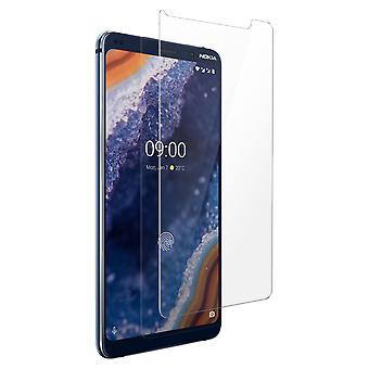 Nokia 9 PureView Screen Protector Tempered Glass 9H Shockproof Film
