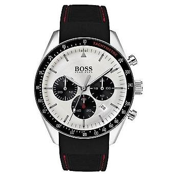 Hugo Boss Watch 1513627