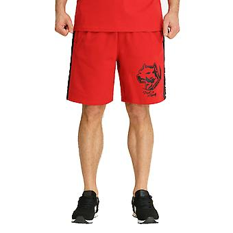 Amstaff Men's Sweatshorts Avator
