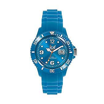 Ice-Watch Watch Unisex ref. 013768