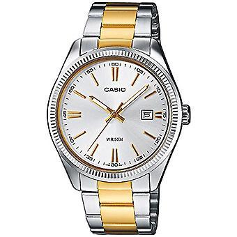 Casio Clock Woman ref. LTP-1302PSG-7AVEF