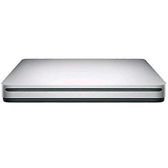 Apple USB SuperDrive CD/DVD-brander externe USB ± r grijs