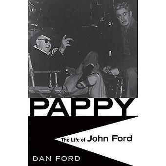 Pappy: het leven van John Ford
