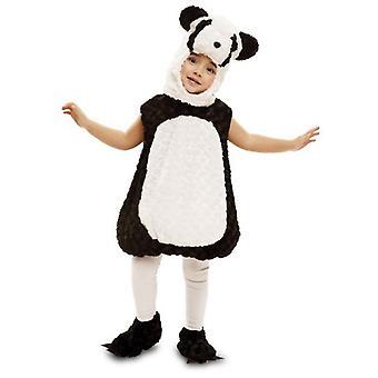 Inne moje mnie Panda Bear kostium (niemowlęta i dzieci, kostiumy)