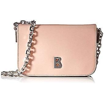 Bogner 4190000057 Women's Beige shoulder bag (Beige 102)) 5.5x12x220 cm (B x H x T)