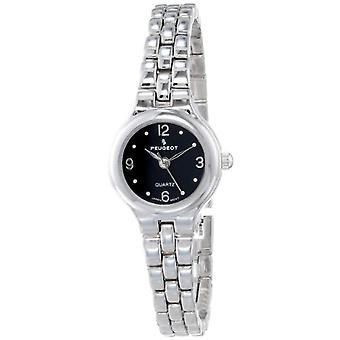 Peugeot Watch Woman Ref. 1015BK