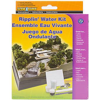 Ripplin' Water Kit Sp4122