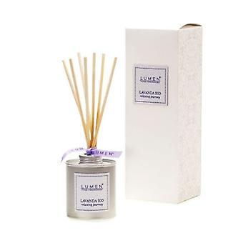 Lumen home fragrances Lavanda bio diffuser