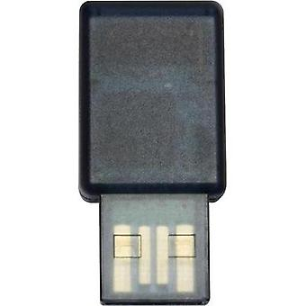 DuoFern USB minnepinne Z-Wave USB-Stick 8430-1 32002039