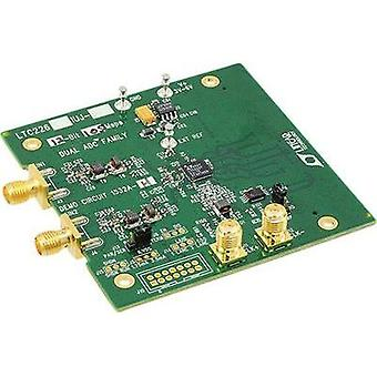PCB design board Linear Technology DC1532A-H