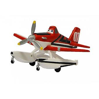 Yolanda Dusty Planes 2 (Kids , Toys , Dolls , Playsets And Figures , Minifigures)