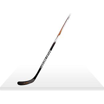 Bauer vapor X: 50 grip Juniorr P92 - right - 52 flex