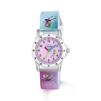 Princess Lillifee clock children girls watch 2013220 watch