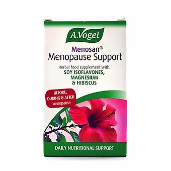 R. Vogel Menosan supporto 60 compresse