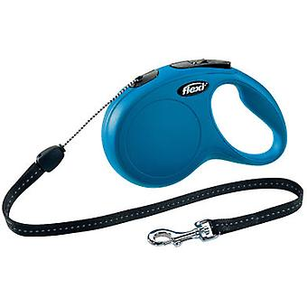 Flexi Flexi New Classic S (Dogs , Walking Accessories , Leads)