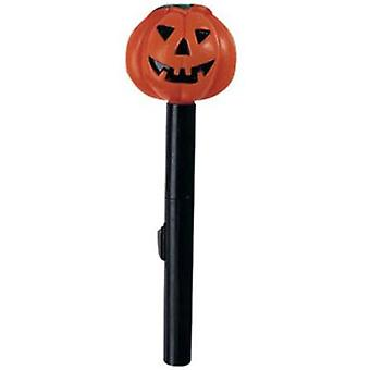 Rubie's Sceptre Pumpkin Lights (Costumes)