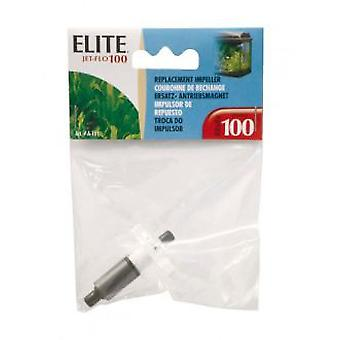 Hagen ELITE JET FLO 75 interne filter