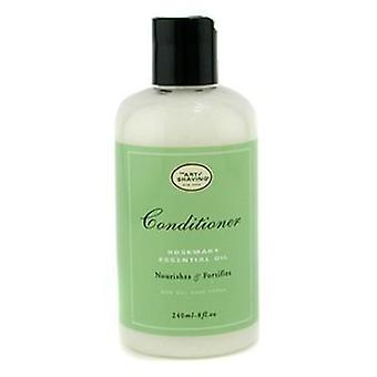 The Art Of Shaving Conditioner - Rosemary Essential Oil (For All Hair Types) - 240ml/8oz