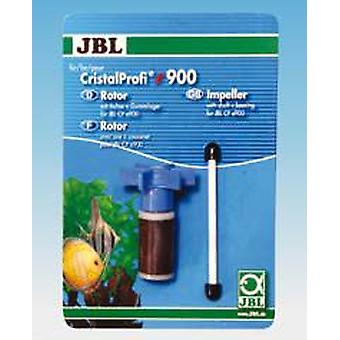 JBL Rotor ceramic shaft E 701 (Vissen , Filters en waterpompen , Accessoires)