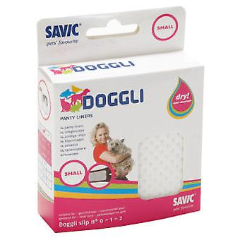 Savic Salvaslip Doggli (Dogs , Grooming & Wellbeing , Diapers)