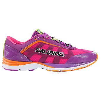 Salming women distance - 1280021-3538