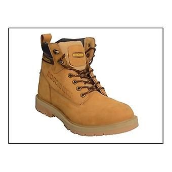 Roughneck Clothing Tornado Site Boots