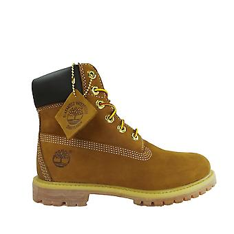 Timberland Chaussures - dames icône 6