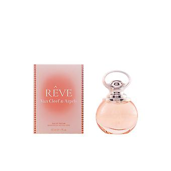 Van Cleef REVE edp spray