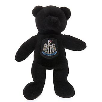 Newcastle United Mini-Bär SB
