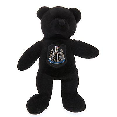 Newcastle United Mini Björn SB