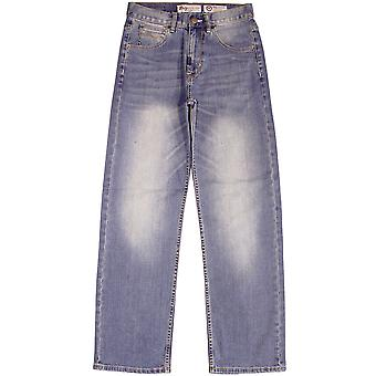 LRG Core Collection C47 Jeans Light Wash