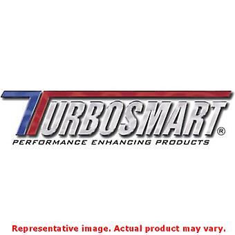 Turbosmart Wastegates - Accessories TS-0505-2001 Brown/Black Fits:UNIVERSAL 0 -