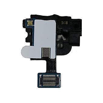 Audio Jack Flex Cable Samsung Galaxy S4 I9505 de GH59-13082A