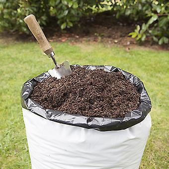 YouGarden Multi-Purpose Potting Compost Professional Blend 80L Bag