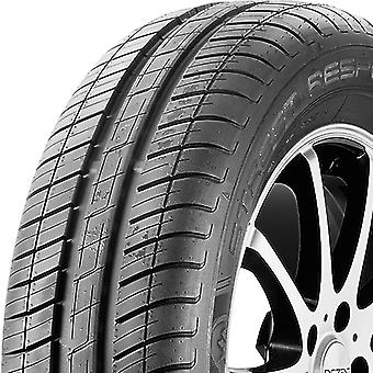 Neumáticos de verano Dunlop StreetResponse 2 ( 165/70 R14 85T XL )