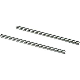 Spare part Reely GSC-UTC09 Wishbone shaft