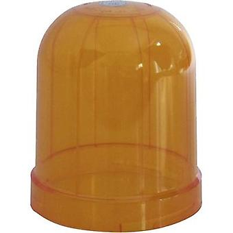 Replacement beacon lens Berger & Schröter Suitable for=20199 LED emergency light