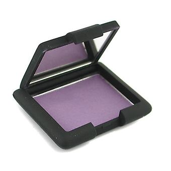 NARS singolo ombretto - 2.2g/0.07oz Party Monster (Shimmer)