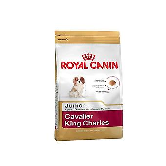 Royal Canin hund mat Cavalier King Charles Dry Mix 7,5 kg