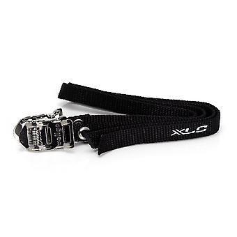 XLC pedal straps (pair)