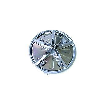 Servis vaskemaskin trommelen tilbake Plate