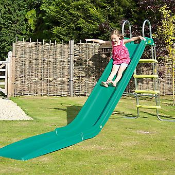 TP Toys Rapide Slide and Step Set With Extension