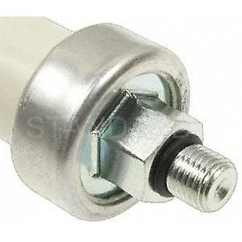 Standard Motor Products PSS45 Power Steering Pressure Switch