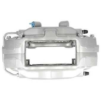 ACDelco 172-2288 GM Original Equipment Front Passenger Side Disc Brake Caliper Assembly