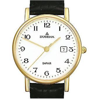 Dugena watch ladies watch basic 2011 2171016